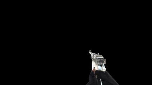 Mauser Crossfire