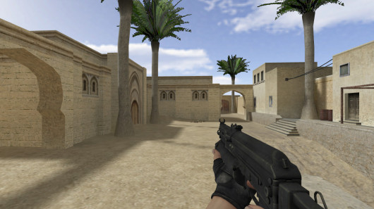 CS:GO Weapon Pack 3