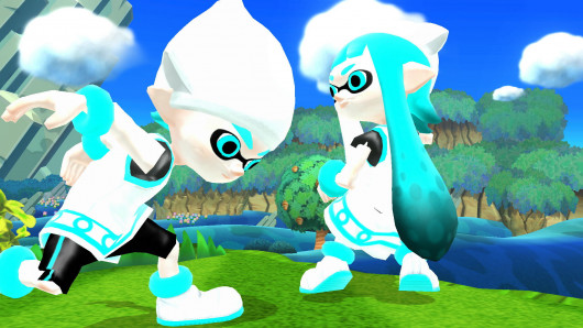Inklings that WILL be completed