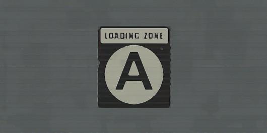 Metal_door_label_A
