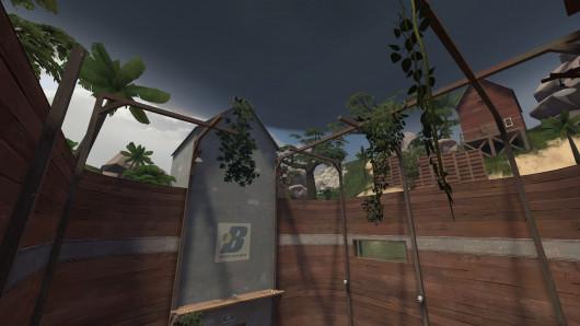 dm_duel update