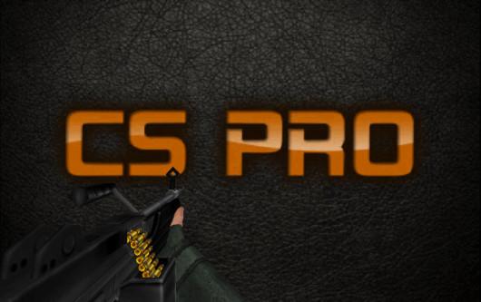 CS 1.6 | M249 Overhaul