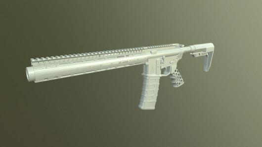 UAR-556 V2