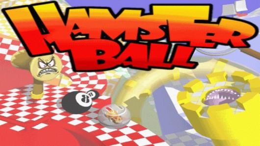 Hamsterball - Main Menu Music Pack