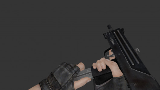 Mac 11 Animation