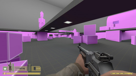 gg_KC_iconic_indoor