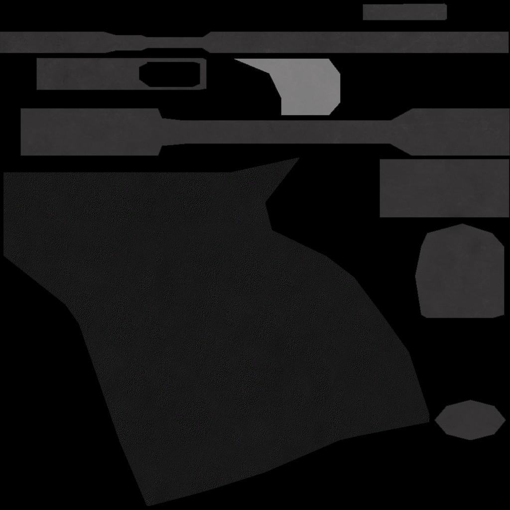 how to get sniper rifle borderlands 2