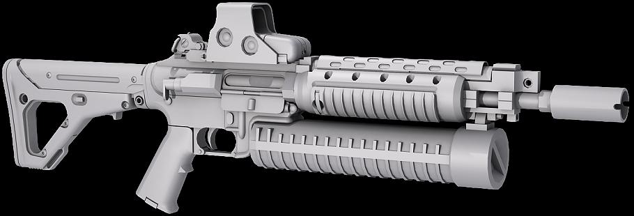 LRX-3K