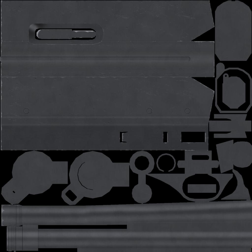 Valtro PM-5 Texturing