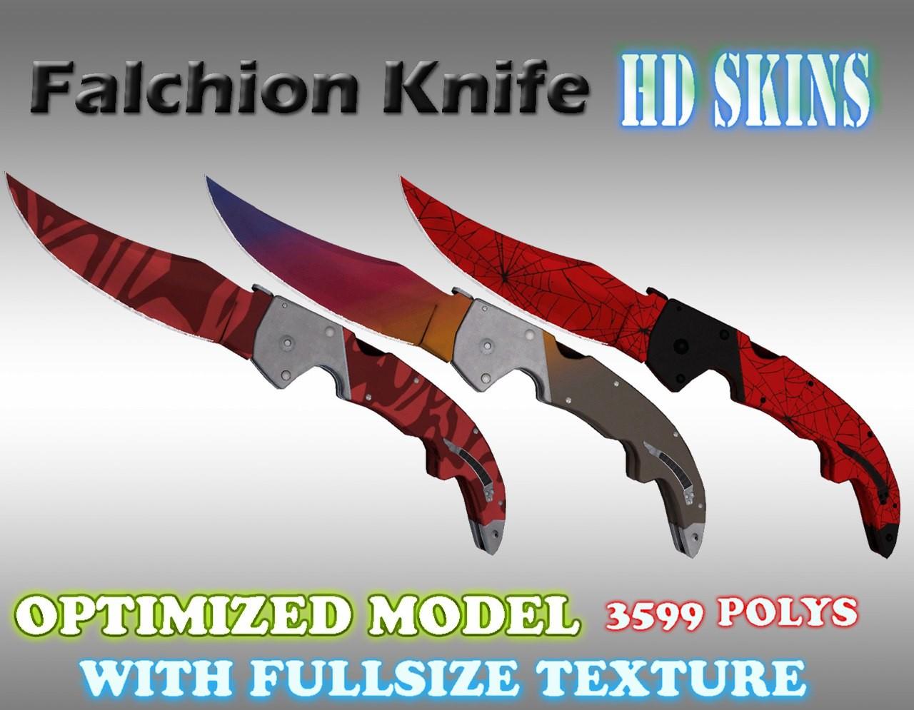 Cs go coolest knife skin голодные игры в кс го сервера no steam