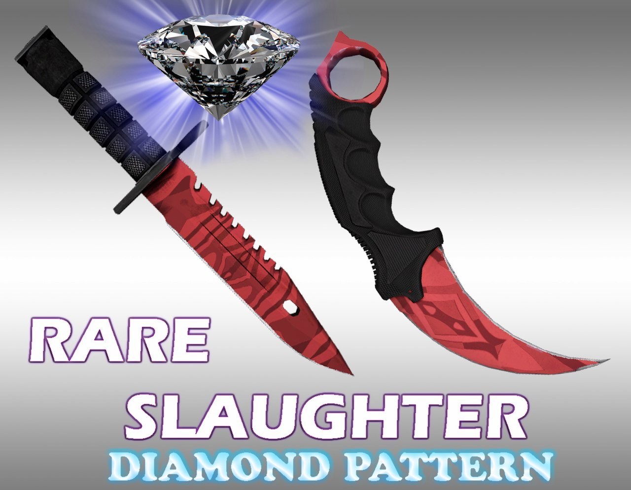 Slaughter Patterns Awesome Design Inspiration