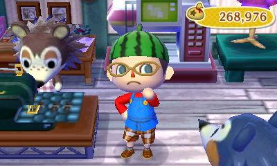 Mario Costumes