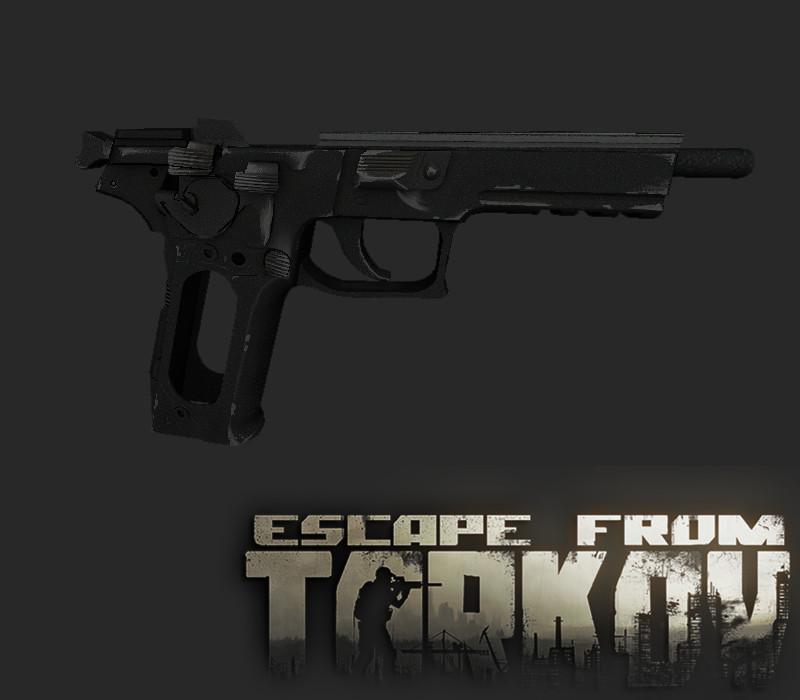 escape from tarkov general wares