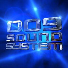 009 Sound System Main Menu Music Pack