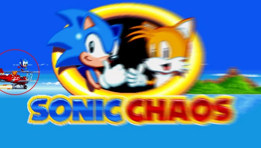 Sonic Manía Download Apk