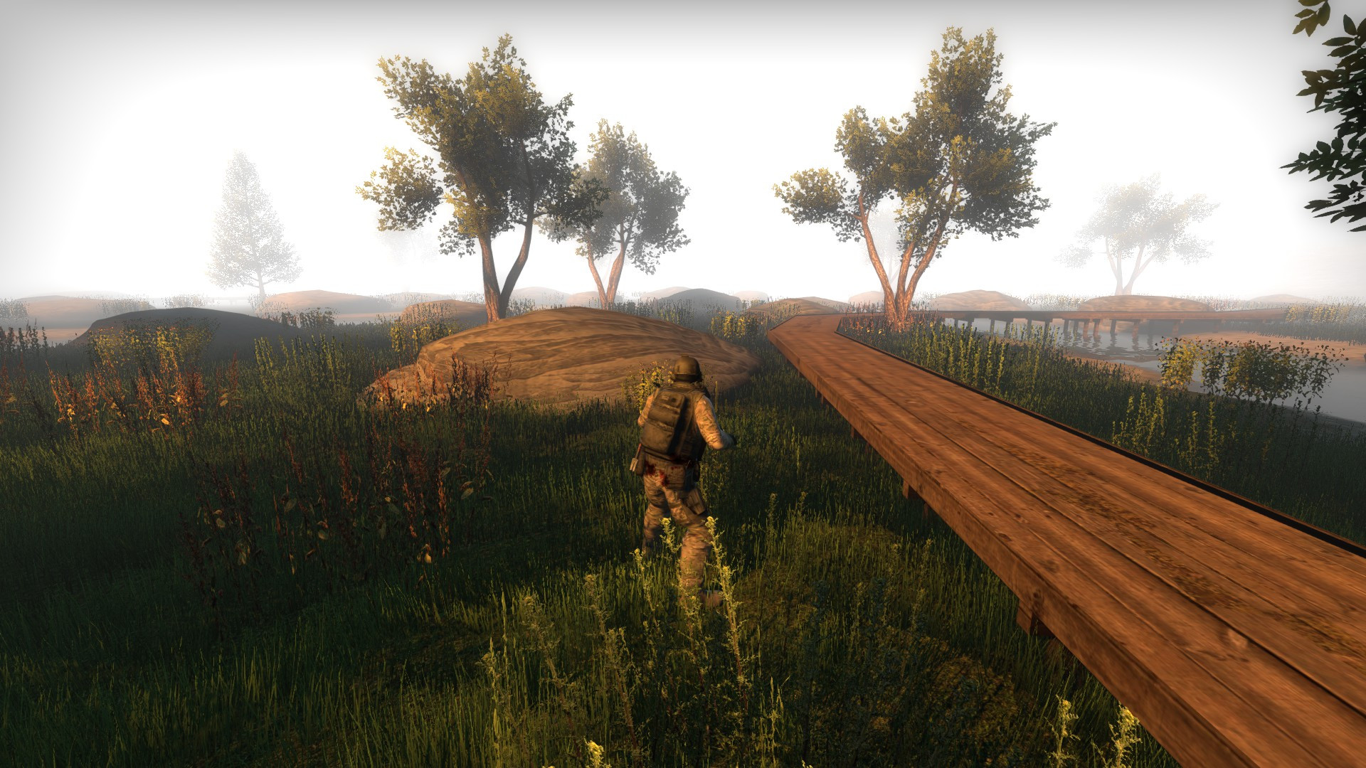 ADB-foliage-pack for CSGO/Source/GMod [Counter-Strike