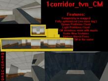 1corridor_tvn_cm WiP preview