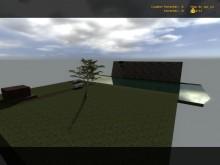 De_sps_v1 Map preview