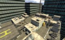 de_highrise rc1 Map preview