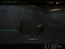 Shields Human Tutorial preview