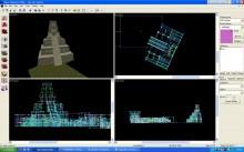 DE_LIN_AZTEC (Part 2) preview