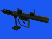 USE THE PIAT preview