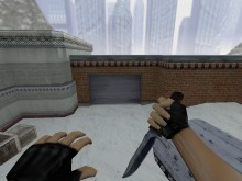 1.5 Knife Retexture preview