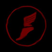 Scout Emblem Spray GUI preview