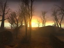 Sun Prefab preview