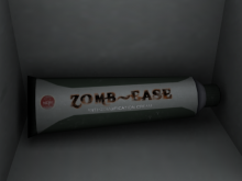 Zomb-Ease Skin preview