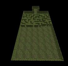 as_labirint Skin preview
