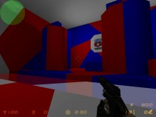 aim_derby Map preview