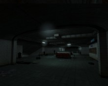 zm_subway_v2 Map preview