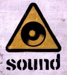 CS 1.6 Full sound replacement preview