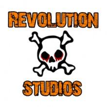 logo Skin preview
