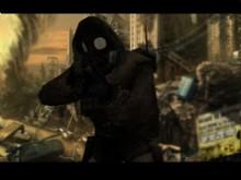 CS:S Post-Apocalyptic SAS Spray preview