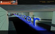 De_lazer Skin preview