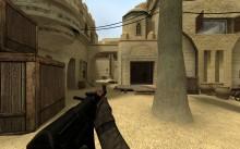 Sa. Vz. 58 for AK-47 Spray preview