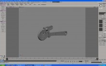 wrench I think preview