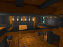 rp_shopping_mall_v1.2 WiP screenshot #3