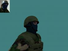 FPSB|Strelok look a like Sound preview