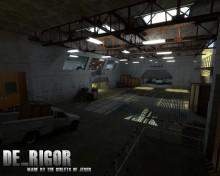 De_Rigor WiP preview