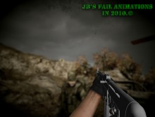 lol STG-44 *new upd* Skin preview