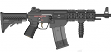 pmg AR Skin preview