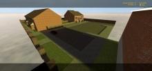 houses2 Spray preview