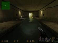 prefarb of a sewer Sprite preview