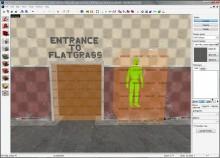 gm_flatcongrass_v2 Tutorial preview