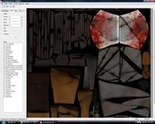Needs moar blood Thread preview