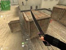 Loyen's Knife - Basics preview