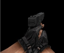 glock Skin preview